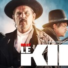 The-Kid-banner-750x445