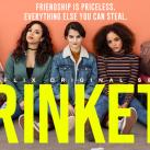 Trinkets-Banniere-800x445