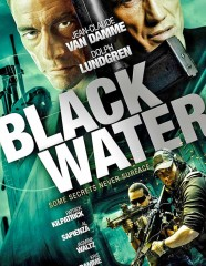 dvd-covers-black-water-112996 - copie