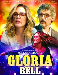 dvd-covers-gloria-bell-148341_New1