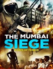 dvd-covers-the-mumbai-siege-4-days-of-terror-130607_New1