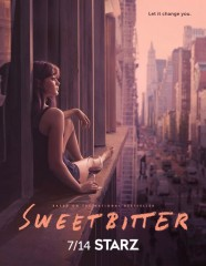 ella-purnell-sweetbitter-season-2-poster-and-trailer-0