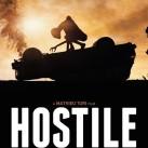 hostile-2017-1