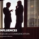 matrice_jeu_influences_V2