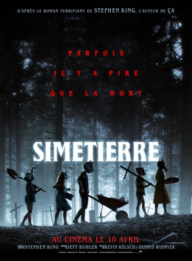 simetierre-71501