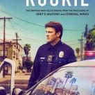 the-rookie-Copier