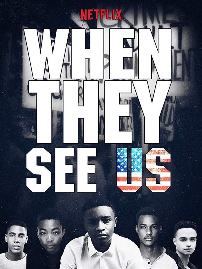 when-they-see-us-netflix-137046