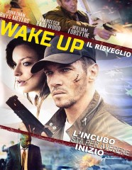 Awake-2019