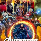 Copie de dvd-covers-avengers-endgame-153482