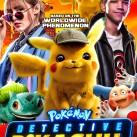Copie de dvd-covers-pokemon-detective-pikachu-149621