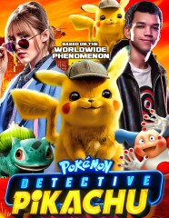 Copie de dvd-covers-pokemon-detective-pikachu-149621