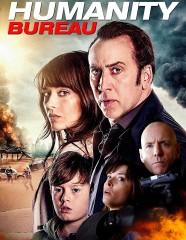 Copie de dvd-covers-the-humanity-bureau-105750