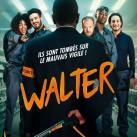 Copie de walter (2018)