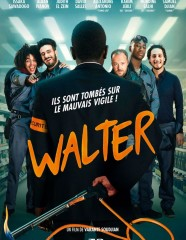 Copie de walter (2018)