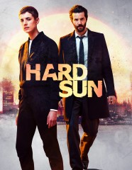 Hard.Sun.S01