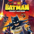 LEGO-DC-Batman-Family-Matters-2019