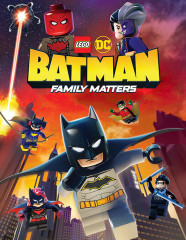 LEGO-DC-Batman-Family-Matters-2019