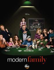 Modern-Family-Poster-Season-6-modern-family-42989440-900-1200