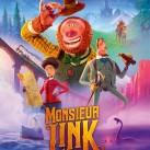 Monsieur-Link-1364039840