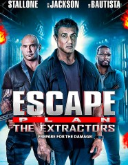 dvd-covers-escape-plan-the-extractors-150911_New1