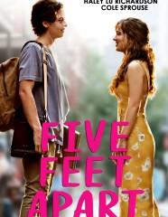 dvd-covers-five-feet-apart-2019-145755
