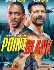 dvd-covers-point-blank-152073