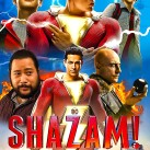 dvd-covers-shazam-151099_New1