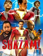 dvd-covers-shazam-151099_New1