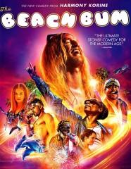 dvd-covers-the-beach-bum-150876_New1