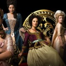 harlots season 3 key art