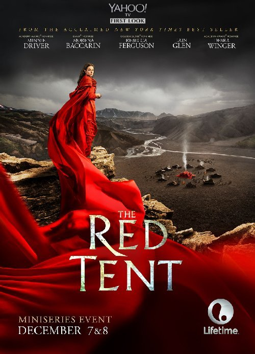 ob_c62fb5_the-red-tent-lifetime-poster
