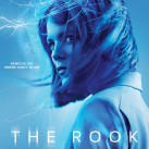 The Rook Season 1 2019