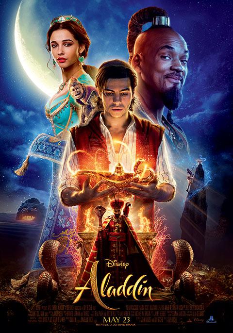 Aladdin-le-tazzine-di-yoko