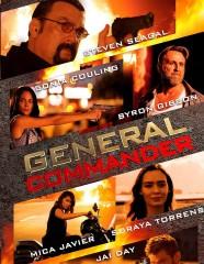 Copie de general commander