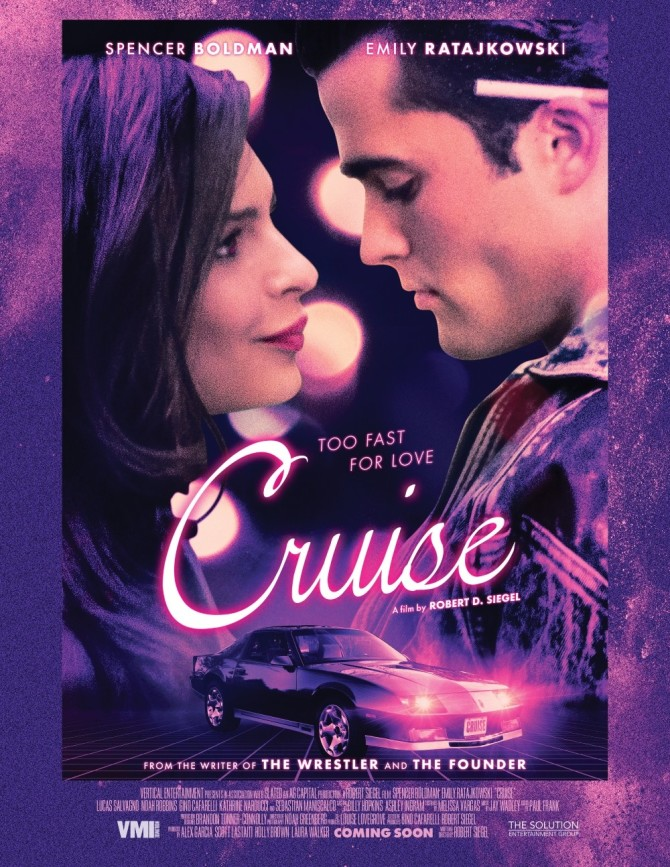 Cruise-movie-poster