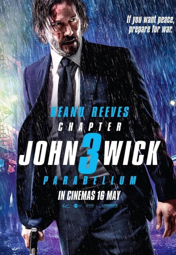John_Wick_3_Parabellum-953528381-large