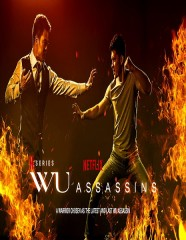 Wu-Assassins-poter
