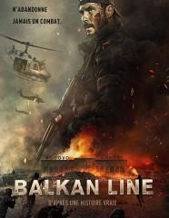 balkan-line-visuel-dvd-1091411