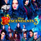 dvd-covers-descendants-3-153307_New1