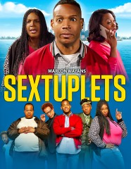 dvd-covers-sextuplets-155068_New1