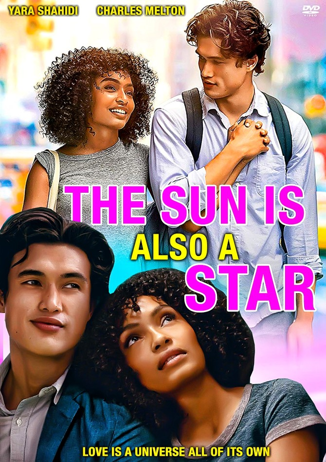 dvd-covers-the-sun-is-also-a-star-154233_New1