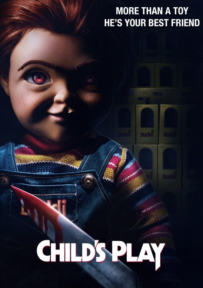 Copie de dvd-covers-childs-play-151684