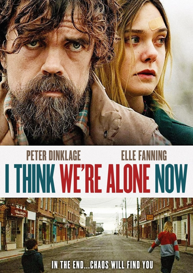 Copie de dvd-covers-i-think-were-alone-now-124391