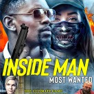 Copie de dvd-covers-inside-man-most-wanted-156880