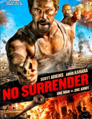 Copie de dvd-covers-no-surrender-144847