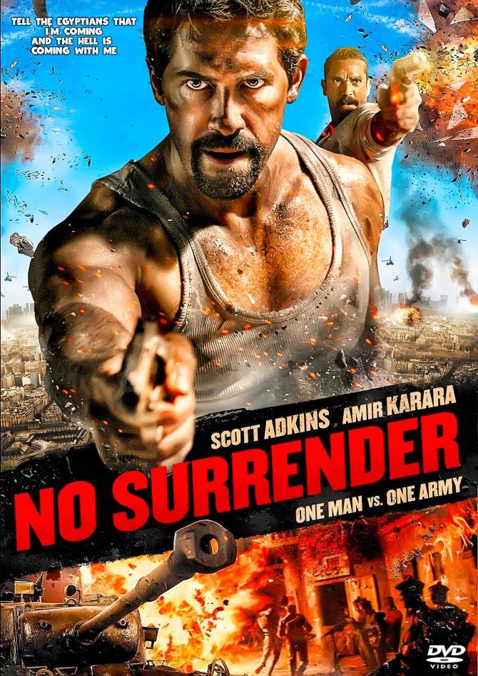 Copie de dvd-covers-no-surrender-144847