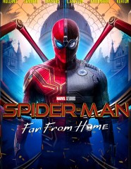 Copie de dvd-covers-spider-man-far-from-home-2019-155915
