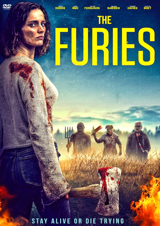 Copie de dvd-covers-the-furies-156131