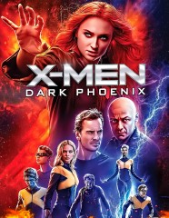 Copie de dvd-covers-x-men-dark-phoenix-155380