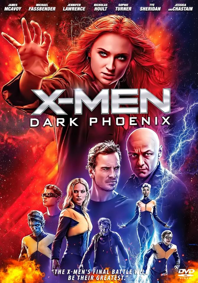 Copie de dvd-covers-x-men-dark-phoenix-155380